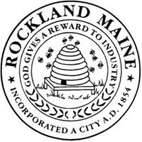 City of Rockland Maine, Assessor's Office