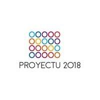 Xunta pola Defensa de la Llingua Asturiana