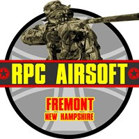 RPC Airsoft (Official)