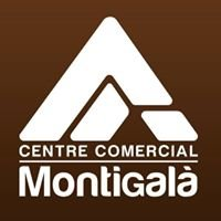 Centre Comercial Montigalà