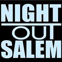 NightOutSalem.com