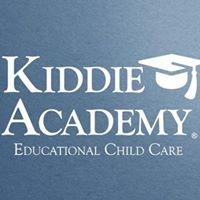 Kiddie Academy of Langhorne, PA