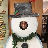 Rib Lake Public Library