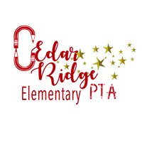 Cedar Ridge PTA