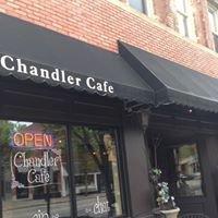 Chandler Cafe