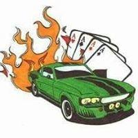 ACE Automobile Club of Echo High School