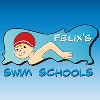 Felixs Swim Schools