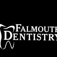 Falmouth Dentistry
