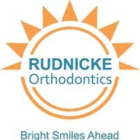 Paul Rudnicke Orthodontics