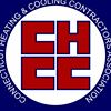 CT Heating & Cooling Contractors Association - CHCC