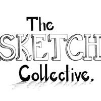 The Sketch Collective