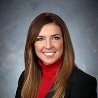 Tori Doucette of Acadia Lending Group LLC