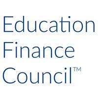 Education Finance Council