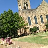 Northern Oklahoma College