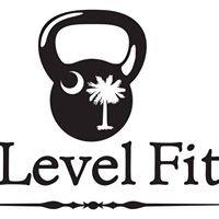 Next Level Fitness Charleston