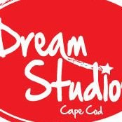 DREAM STUDIOS CAPE COD