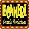 Bonkerz Comedy Club Ocala