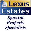 Lexus Estates