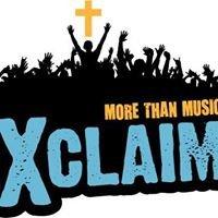 EXCLAIM!