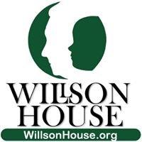 Willson House Residential Care