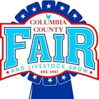 Columbia County Fair and Livestock Show