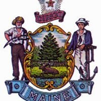 Maine Human Rights Commission