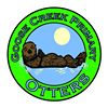 Goose Creek Primary School Otters