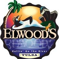 Elwoods