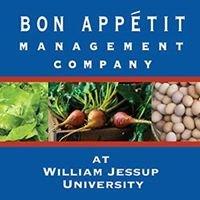 Bon Appétit at William Jessup University