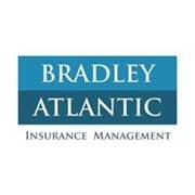 Bradley Atlantic