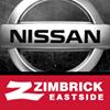 Zimbrick Nissan
