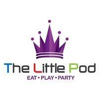 The Little Pod