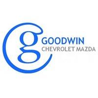 Goodwin Chevrolet Mazda