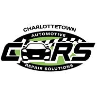C.A.R.S. Charlottetown Automotive Repair Solutions Inc.