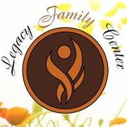 Legacy Family Center
