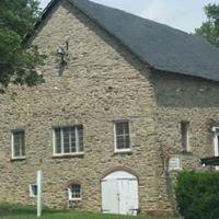 The Millstad Center