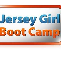 Jersey Girl Boot Camp