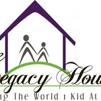The Legacy House