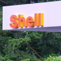 Shell at Fishers Landing