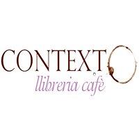 Context llibreria cafè