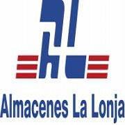 Almacenes La Lonja