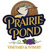 Prairie Pond Vineyard and Winery