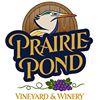 Prairie Pond Vineyard and Winery