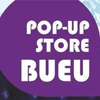 POP UP STORE BUEU