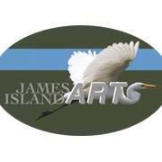 James Island Arts
