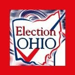 Washington County (OH) Board of Elections