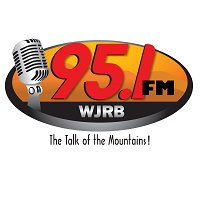 News Talk 95.1 WJRB - The Talk of the Mountains