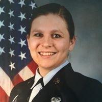 AF Recruiter - Spokane Valley, WA - 68DE6