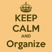 Toledo Organizers & Designers