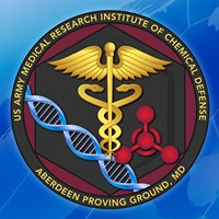 US Army Medical Research Institute of Chemical Defense (USAMRICD)